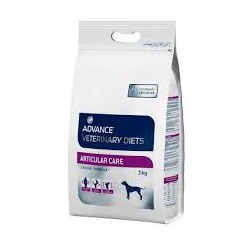 Articular Care Canine Advance 12 Kg