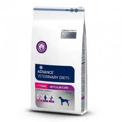 Articular Care + 7 Years Canine Advance 12 Kg