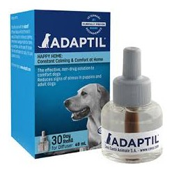 Adaptil Recambio 48ml