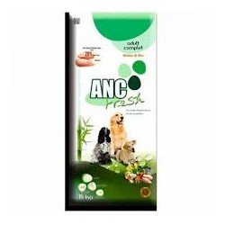 ANC FRESH COMPLET Canine15 Kg