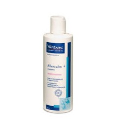 Allercalm Plus alergia dermatitis 250ml