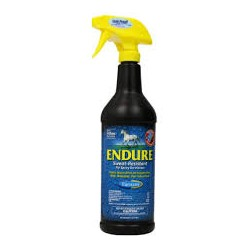 Endure Insecticida 946 ml