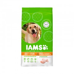 Iams proactive Adulto light Canine 12kg