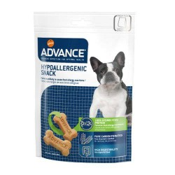 Advance Hypoallergenic Snack 150g