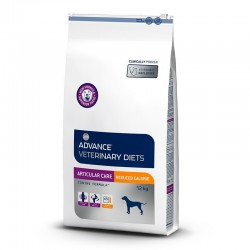 Articular Care Reduced Calorie Canine Advance 12 Kg