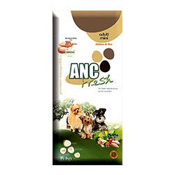 ANC FRESH Mini Canine 3 Kg
