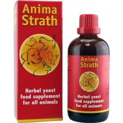 Anima Strath 250ml