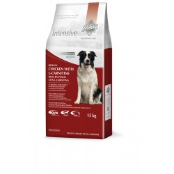 Dibaq Intensive Canine 15kg