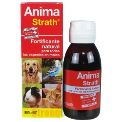 Animastrath 100ml